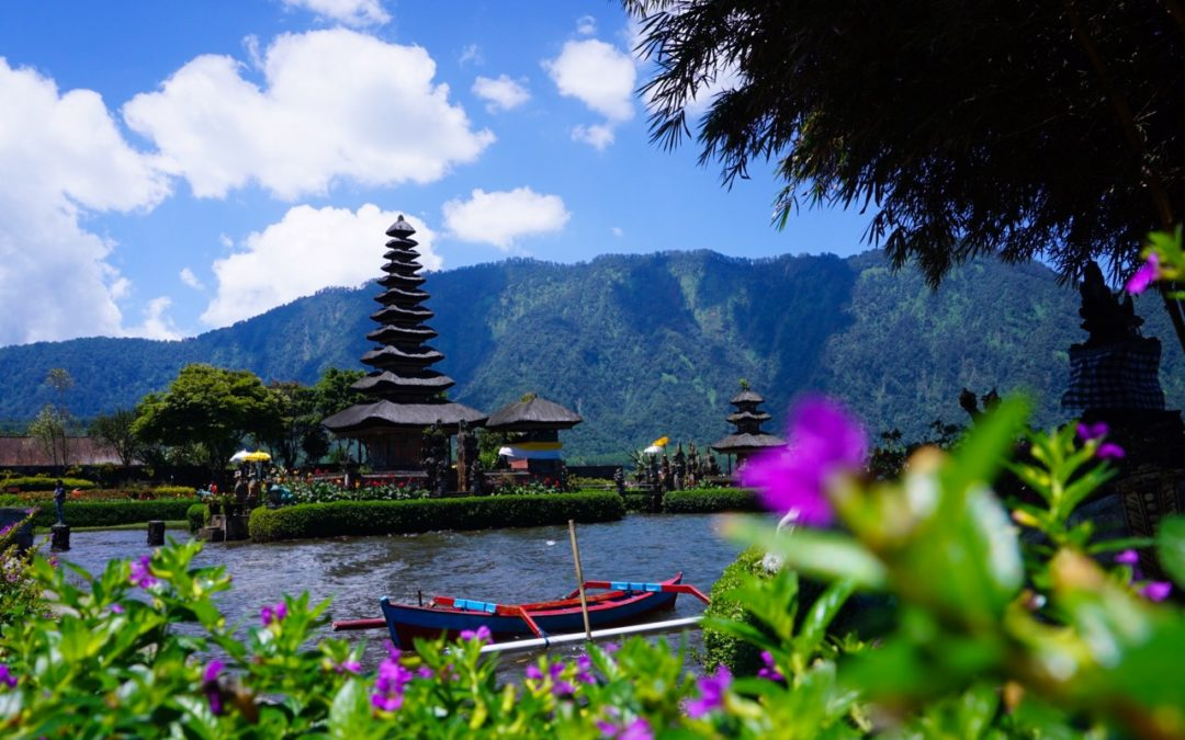 8 Priceless Activities Only Bali Can Give