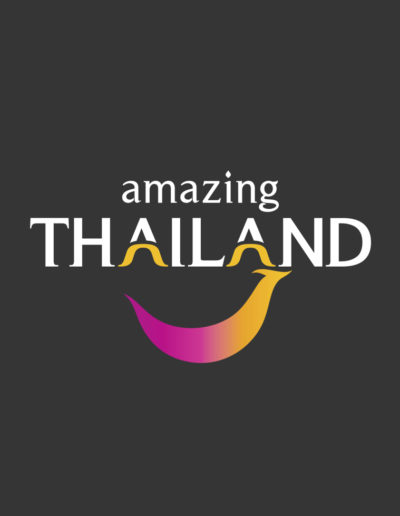 Amazing Thailand (smile)